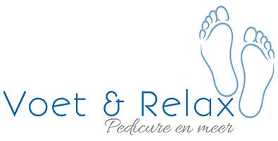 Voet & Relax - Bladel